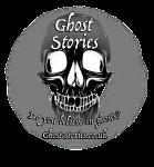 Ghost Story Merch Logos