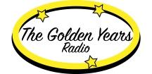 Golden Radio - Logo