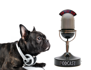 How-To-Start-A-Successful-Podcast