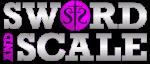 Sword & Scale logo